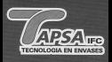 logo de Tapsa IFC