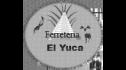 logo de Ferreteria Industrial el Yuca