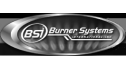 logo de Burner Systems Internacional de Mexico