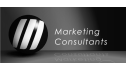logo de Marketing Consultants