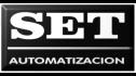 logo de Servicios en Tecnologias de Automatizacion