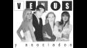 logo de Venus y Asociados