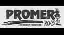 logo de Promer Plus