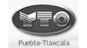 logo de Yto Puebla-tlaxcala