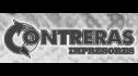 logo de Contreras Impresores