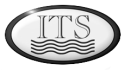 logo de Industrial Test Systems