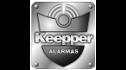 logo de Keepper Alarmas