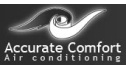 logo de Accurate Comfort
