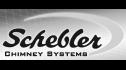 logo de The Schebler Co.