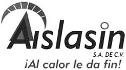 logo de Aislasin