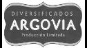 logo de Diversificados Argovia