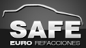 logo de Safe Euro Refacciones