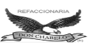 logo de Maquinaria De Coser Industrial