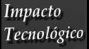 logo de Impacto Tecnologico
