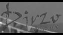 logo de Dirzo Senalizacion Grafica