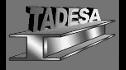 logo de Tadesa