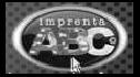 logo de Imprenta Abc