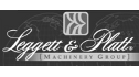 logo de Machine Products Monterrey