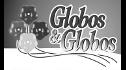 logo de Globos & Globos