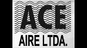 Logotipo de Aceaire Ltda. Colombia
