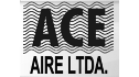 logo de Aceaire Ltda. Colombia