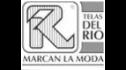 logo de Telas y Decoraciones Del Rio