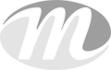 logo de Makers Polyfilms Pvt. Ltd.