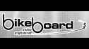 logo de Bikeboard Inc.