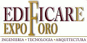 logo de EXPO EDIFICARE PUEBLA