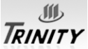 logo de Tongling Trinity Technology Co.