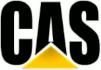 logo de CORPORATIVO ASESOR Y SERVICIOS