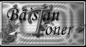logo de Baistan Toner