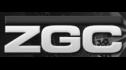logo de ZGC