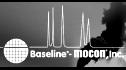 logo de Baseline - Mocon