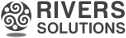 logo de Rivers Solutions