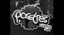 logo de Posstres Y Delicias