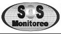 logo de Soluciones Organizadas de Servicios de Monitoreo y Seguridad Privada