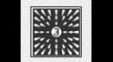 Logotipo de Jelight Company