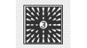 logo de Jelight Company