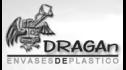 logo de Dragan Envases De Plastico