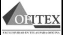 logo de Ofitex