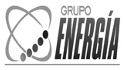 logo de Consorcio Energia