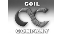 logo de Coil Company