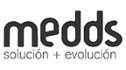 logo de Medds