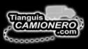 logo de Tianguiscamionero.com Nafta