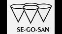 logo de Grupo Industrial Sary