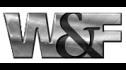 logo de W&F Manufacturing