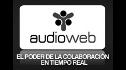 logo de LUZEMEX Tecnologias de la Comunicacion