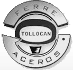 logo de Ferreaceros Tollocan