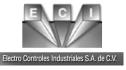 logo de Electro Controles Industriales